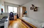 Appartement Courbevoie 5 pièce(s) 105 m2 11/13