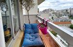 Appartement Courbevoie 5 pièce(s) 105 m2 12/13