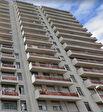 Appartement Courbevoie 5 pièce(s) 105 m2 13/13