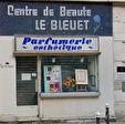 Local commercial Paris 26 m2 1/4