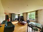 Appartement Montmorency 2 /3pièce(s) 56 m2 1/6