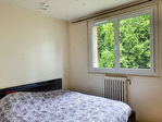 Appartement Montmorency 2 /3pièce(s) 56 m2 3/6