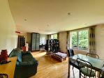 Appartement Montmorency 2 /3pièce(s) 56 m2 4/6