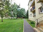 Appartement Montmorency 2 /3pièce(s) 56 m2 6/6