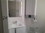 Appartement Paris 3 pièce(s) 63 m2 9/11