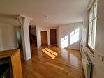 Appartement Paris 3 pièce(s) 69 m2 3/17