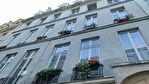 Appartement Paris 2 pièce(s) 35 m2 1/15