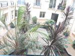 Appartement Paris 4 pièce(s) 77 m2 3/10