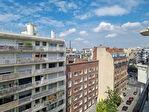 2 pièces de 40m² avec balcon - Convention 1/11