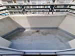 2 pièces de 40m² avec balcon - Convention 10/11