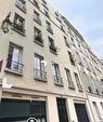 DUROC , Paris 2 pièce(s) 49 m2 8/16