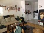Appartement Paris 3 pièce(s) 2/12