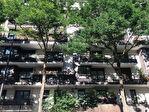 Appartement Paris 3 pièce(s) 11/12