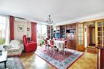 Appartement Paris 5 pièce(s) 101m2 1/10