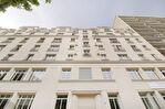 Appartement Paris 5 pièce(s) 101m2 3/10