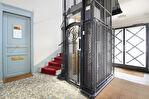 Appartement Paris 5 pièce(s) 101m2 7/10