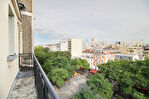 Appartement Paris 5 pièce(s) 101m2 10/10