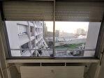 Appartement Paris 2 pièce(s) 56 m2 7/16