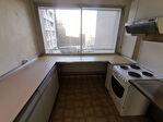 Appartement Paris 2 pièce(s) 56 m2 10/16