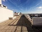 Appartement Paris 2 pièce(s) 56 m2 15/16
