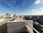 Appartement Paris 2 pièce(s) 56 m2 16/16