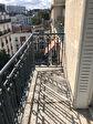 Appartement Paris 3 pièce(s) 81 m2 3/12