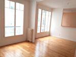 Appartement Paris 4 pièce(s) 79 m2 1/14
