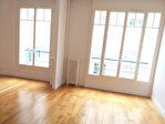 Appartement Paris 4 pièce(s) 79 m2 4/14