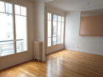 Appartement Paris 4 pièce(s) 79 m2 9/14