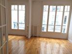 Appartement Paris 4 pièce(s) 79 m2 13/14