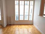 Appartement Paris 4 pièce(s) 79 m2 14/14