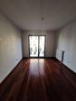 Appartement Paris 2 pièce(s) 41 m2 1/6