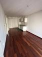 Appartement Paris 2 pièce(s) 41 m2 2/6