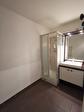 Appartement Paris 2 pièce(s) 41 m2 3/6