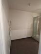 Appartement Paris 2 pièce(s) 41 m2 4/6