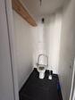 Appartement Paris 2 pièce(s) 41 m2 6/6