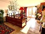 Appartement F3 dernier étage avec grande terrasse PLEIN SUD, LES PAVILLONS SOUS BOIS 5/12