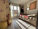 Appartement F3 dernier étage avec grande terrasse PLEIN SUD, LES PAVILLONS SOUS BOIS 9/12