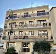 Appartement F3 dernier étage avec grande terrasse PLEIN SUD, LES PAVILLONS SOUS BOIS 10/12