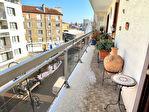 Appartement F3 dernier étage avec grande terrasse PLEIN SUD, LES PAVILLONS SOUS BOIS 11/12