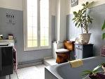 Maison 85m²  Clichy sous bois 93390 4/10