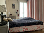 Maison 85m²  Clichy sous bois 93390 7/10