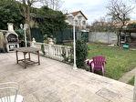 Maison 85m²  Clichy sous bois 93390 9/10