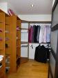 MAISON LIVRY GARGAN - 6 pièce(s) - 180 m2 4/9