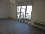Appartement de type Studio d'environ 31 m2 à Les Pavillons sous Bois 2/5
