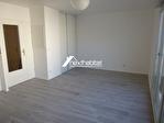 Appartement de type Studio d'environ 31 m2 à Les Pavillons sous Bois 3/5