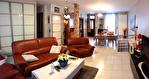 Maison 93320 5 pièce(s) 145 m2 3/8