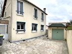 Maison 85m²  Clichy sous bois 93390 1/9