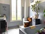 Maison 85m²  Clichy sous bois 93390 4/9