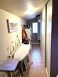 Maison 85m²  Clichy sous bois 93390 6/9